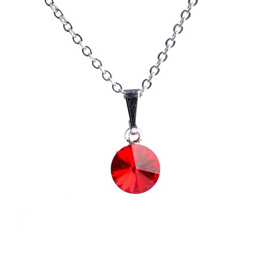 _vyr_2290Detsky-nahrdelnik-se-Swarovski-crystals-Rivoli-8-Light-Siam-u