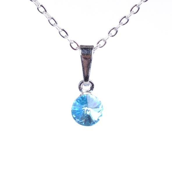 _vyr_2293Detsky-nahrdelnik-se-Swarovski-crystals-Rivoli-6-Aquamarine-u