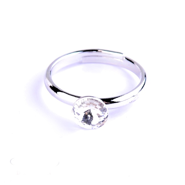 _vyr_540Detsky-prstynek-se-Swarovski-crystals-Rivoli-6-Crystal-u_1