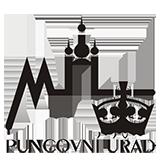 logo_puncak
