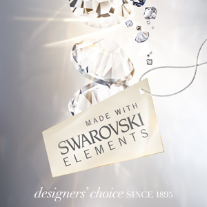 Swarovski_elements vs. jewellery2